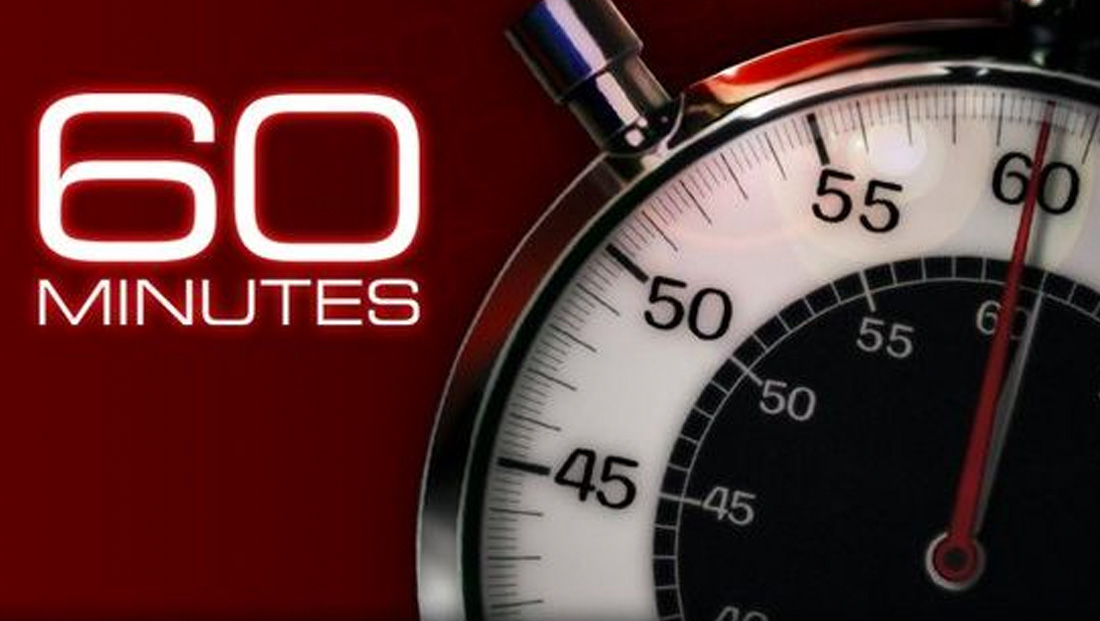 Paramount+ will debut '60 Minutes+' March 4