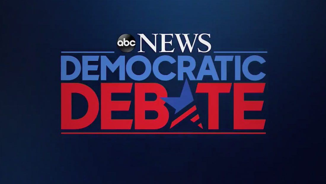 ABC News promotes third debate