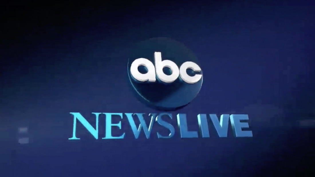 ABC News Live offering Emmys preview Sunday