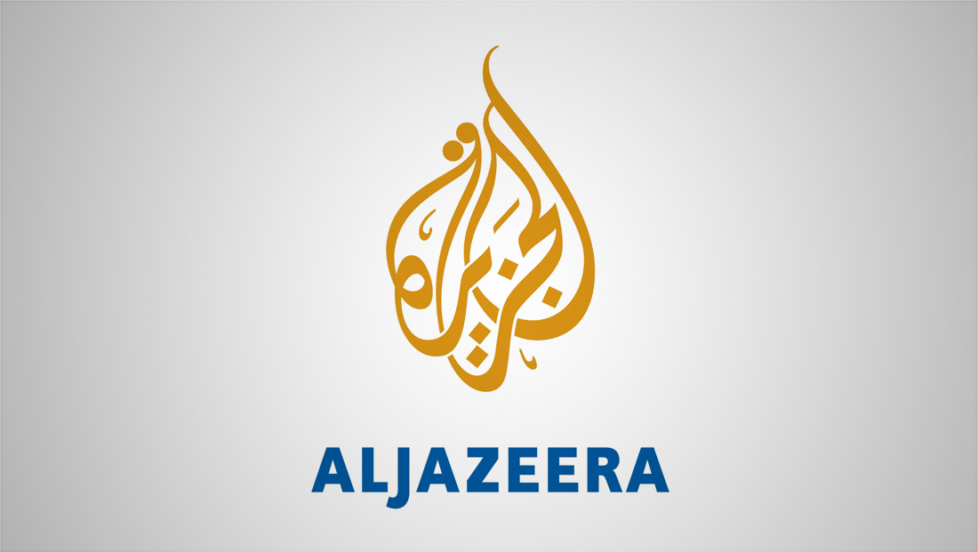 Al Jazeera launching right leaning digital product