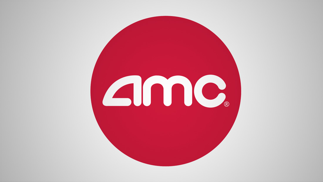 AMC launching movie streaming service