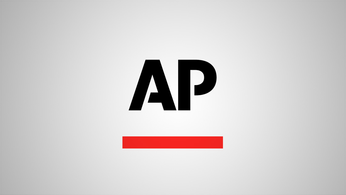 Anick Jesdanun, longtime AP technology writer, dies at 51 from coronavirus complications
