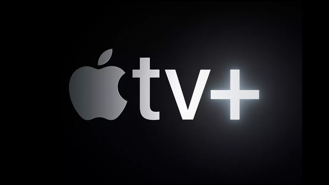 Apple extending TV+ trials to February 2021