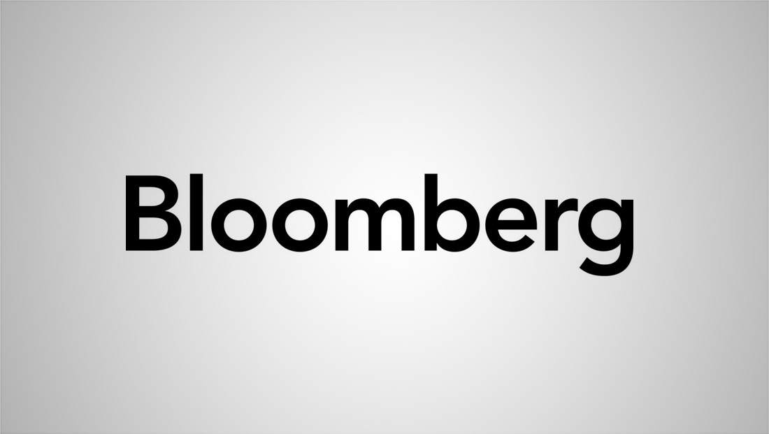 Bloomberg TV+ comes to Apple TV