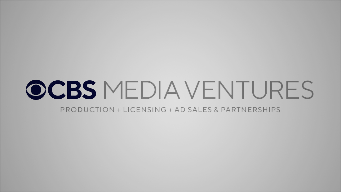 CBS Television Distribution rebrands