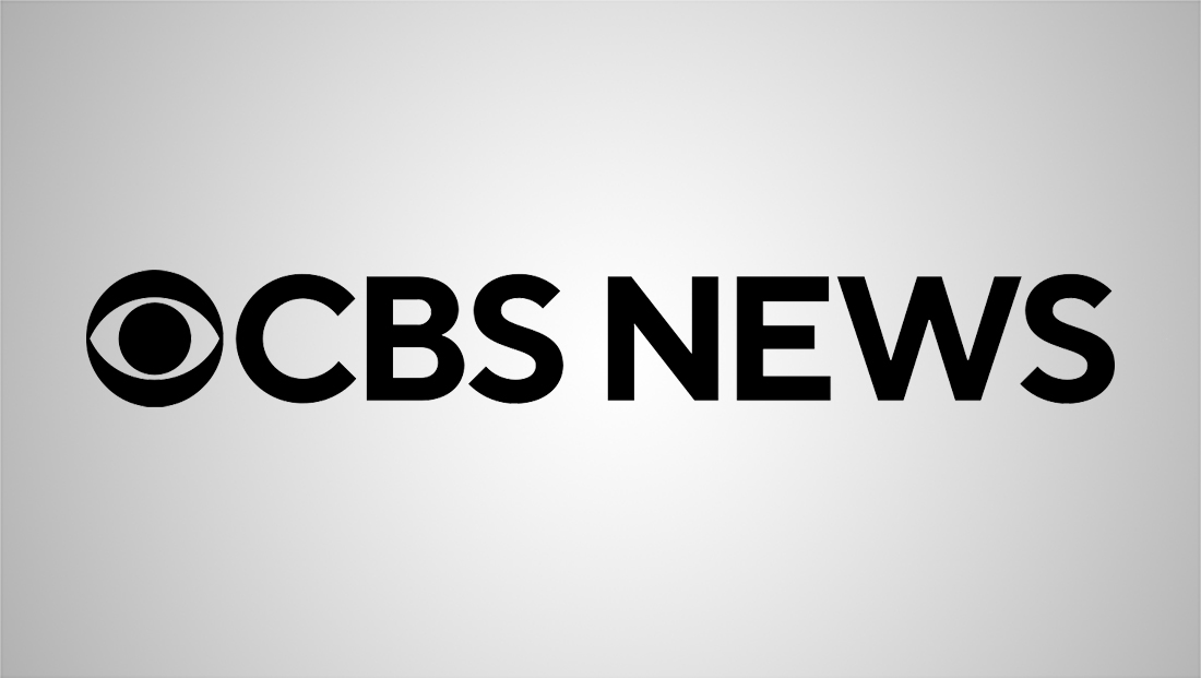 CBS News announce two people will lead division — plus its owned stations group