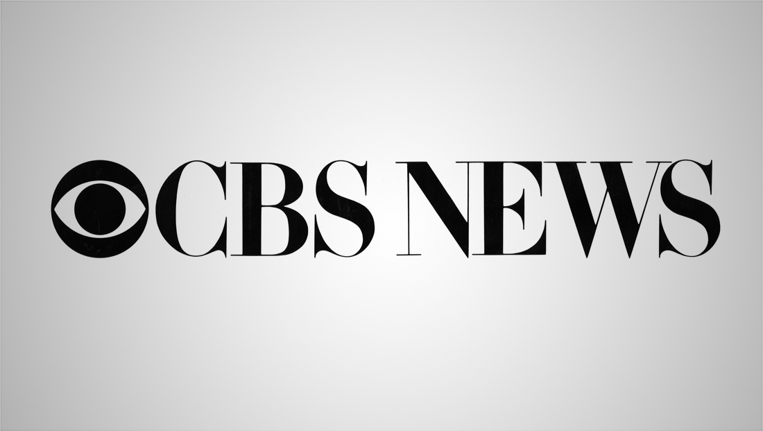 Did CBS News' top earners do enough to prevent layoffs?