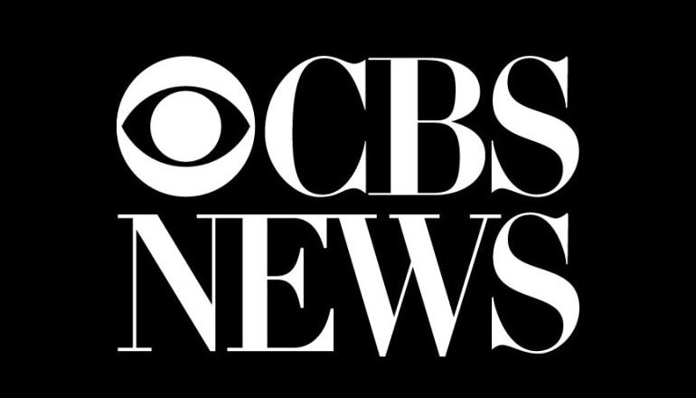 Names of laid off CBS correspondents begin emerging