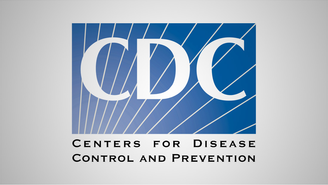 CDC to resume regular coronavirus briefings after being sidelined by White House