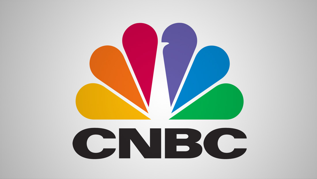 CNBC launching 'TechCheck' to replace 'Squawk Alley' in April