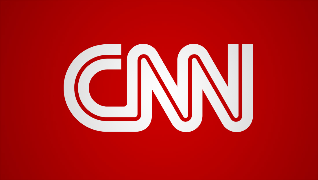 CNN promotes LGBTQ town hall event