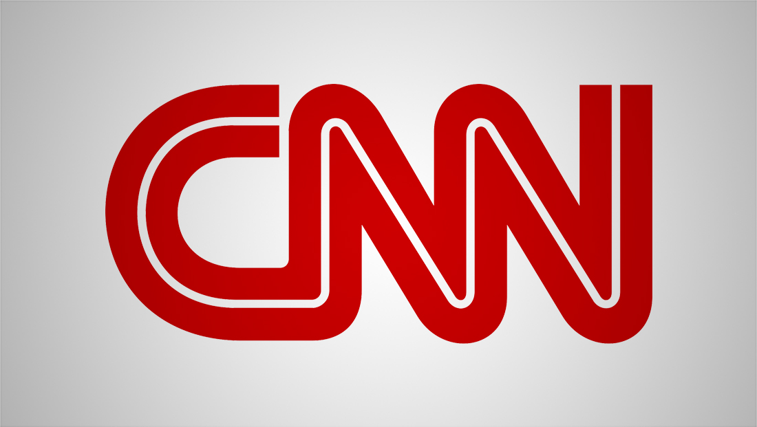 CNN celebrates 40th birthday with most watched May ever