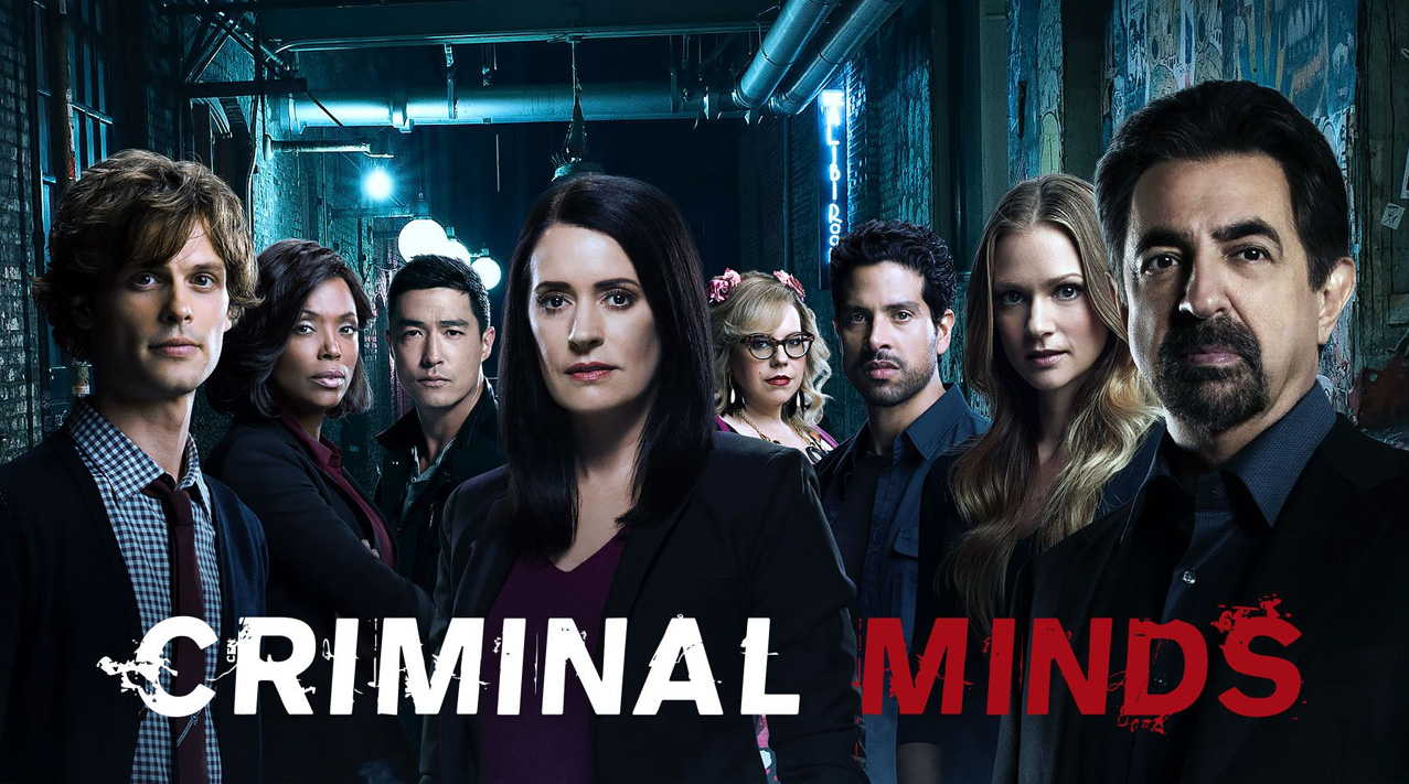 'Criminal Minds' revival reportedly coming to Paramount+