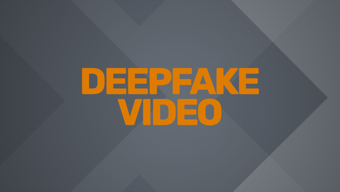 Deepfakes are going to wreak havoc on society: We are not prepared