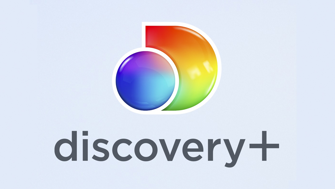Discovery announces streaming offering
