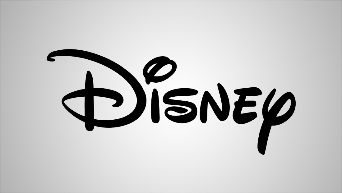 Disney expects furloughs to start April 19