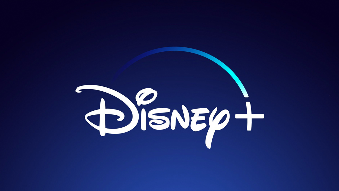 Search this database of Disney+ content