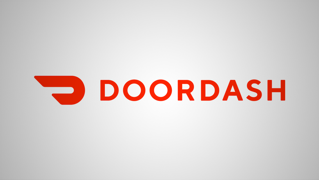 DoorDash, Zakat Foundation of America, partner to feed tens of thousands this Ramadan