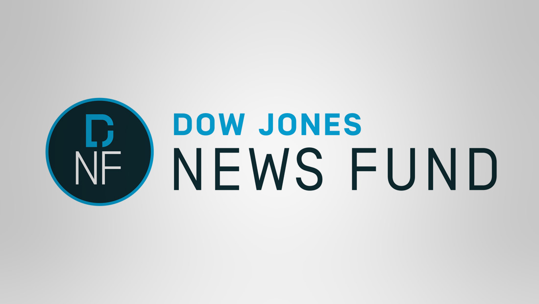 Dow Jones News Fund names new executive director