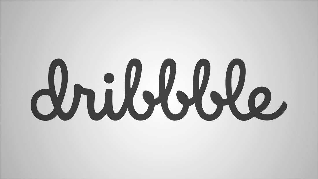 Dribbble announces changes to invite 'draft' system