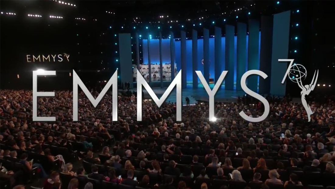 Academy will donate furnishings from Emmys governors ball