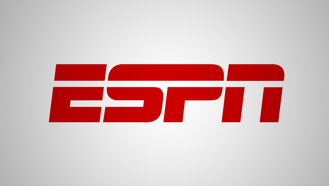ESPN to televise HORSE competition featuring NBA and WNBA players