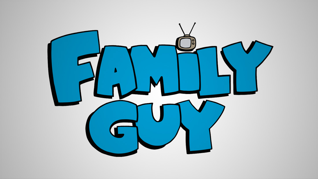 'Family Guy' plans meta Disney episode where the show gets three reboots