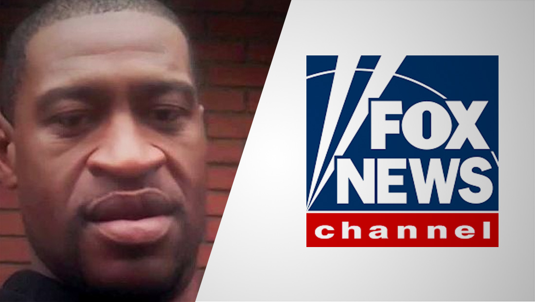 Fox urges viewers to make citizen's arrests: Take 'zip ties and subdue some of these people'