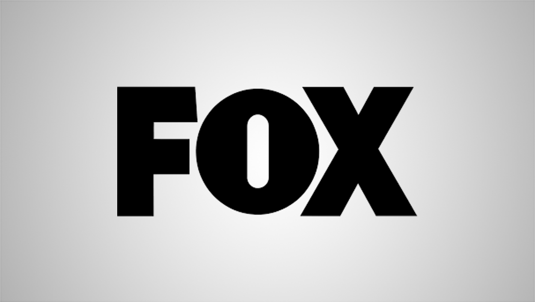 Nexstar renews affiliation agreements with Fox