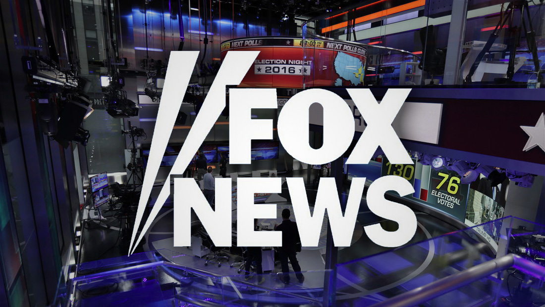 Fox viewership plummets: First time behind CNN and MSNBC in two decades