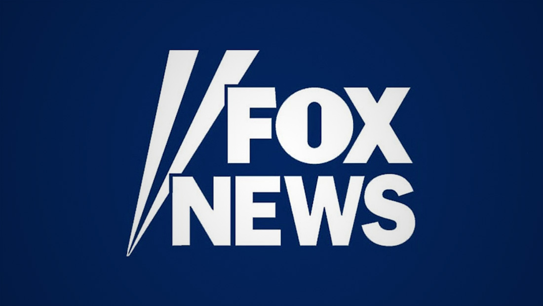 Fox's cable channel announces programing shuffles, new shows