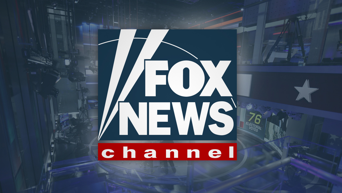 Fox didn't ask for an exclusive on DeSantis bill signing, network says