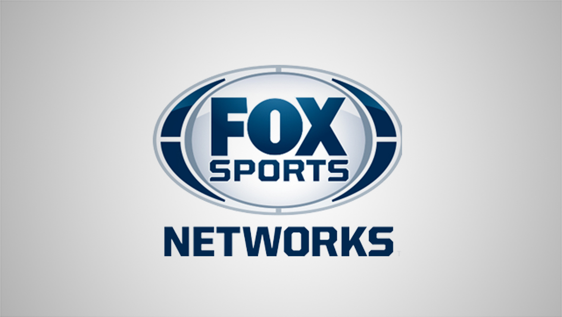 Regional Fox Sports networks getting a new name
