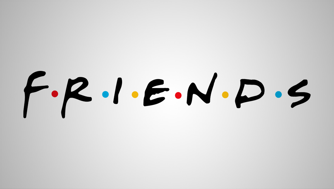 'Friends' reunion, delayed by COVID, is heading into the studio in April