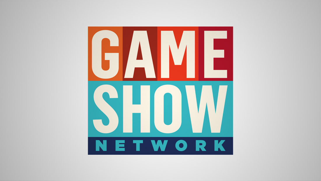 Game Show Network posts gains in linear TV ratings