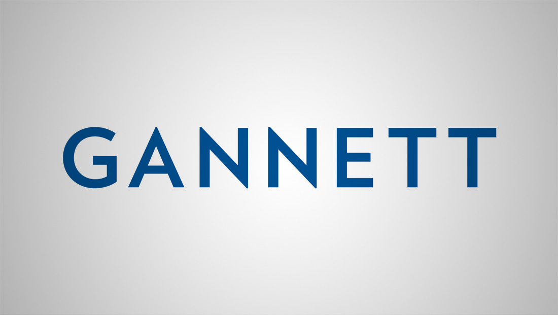 Pro-union reporter says Gannett seized her work cell phone