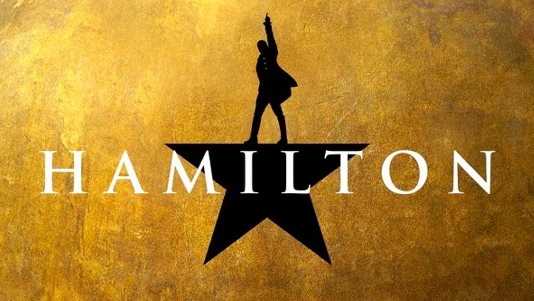 Lin-Manuel Miranda 'gave two f*cks' to keep streaming version of 'Hamilton' PG-13
