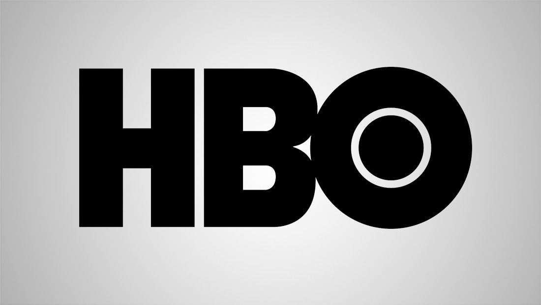 HBO opening up hundreds of hours of content as part of '#StayHomeBoxOffice' effort