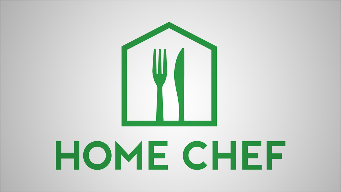 Home Chef reports data breach