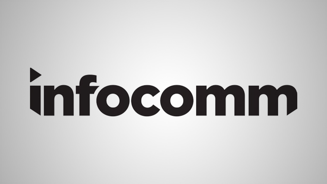 InfoComm cancels 2020 trade show