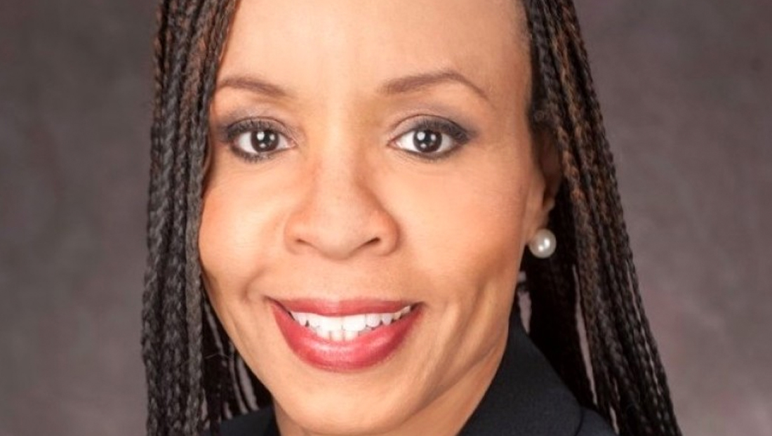 Kim Godwin to become first Black woman to lead broadcast network news division