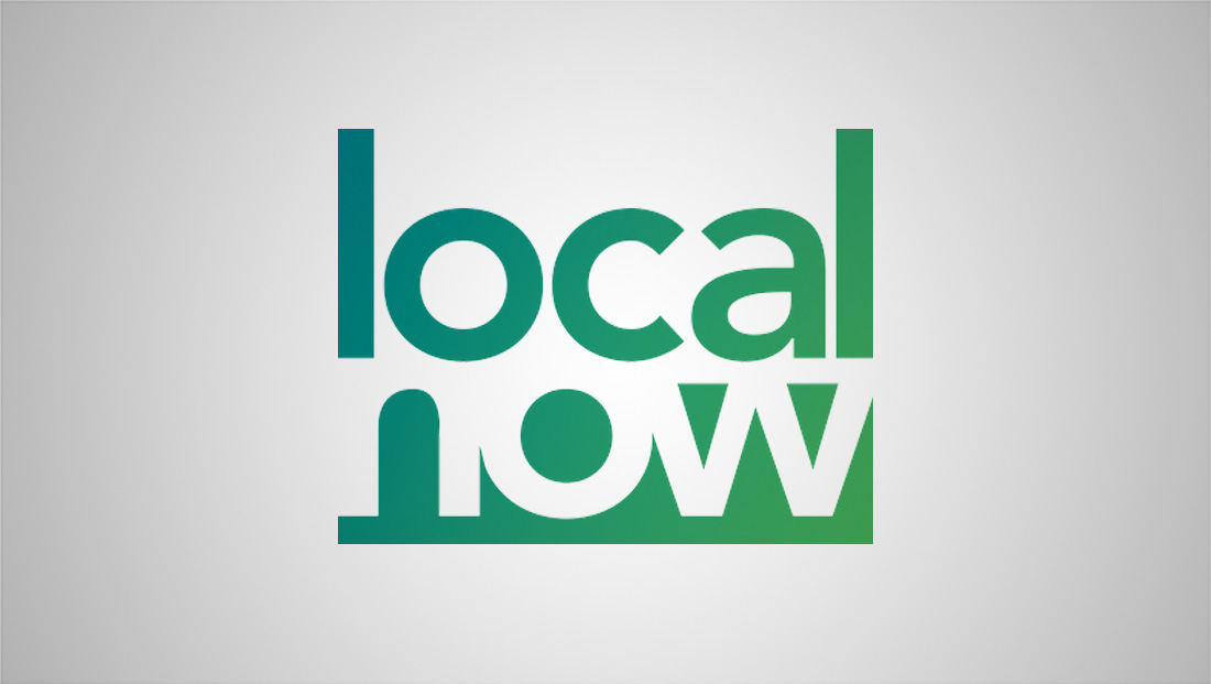 Local Now becomes free, ad supported platform with expanded content