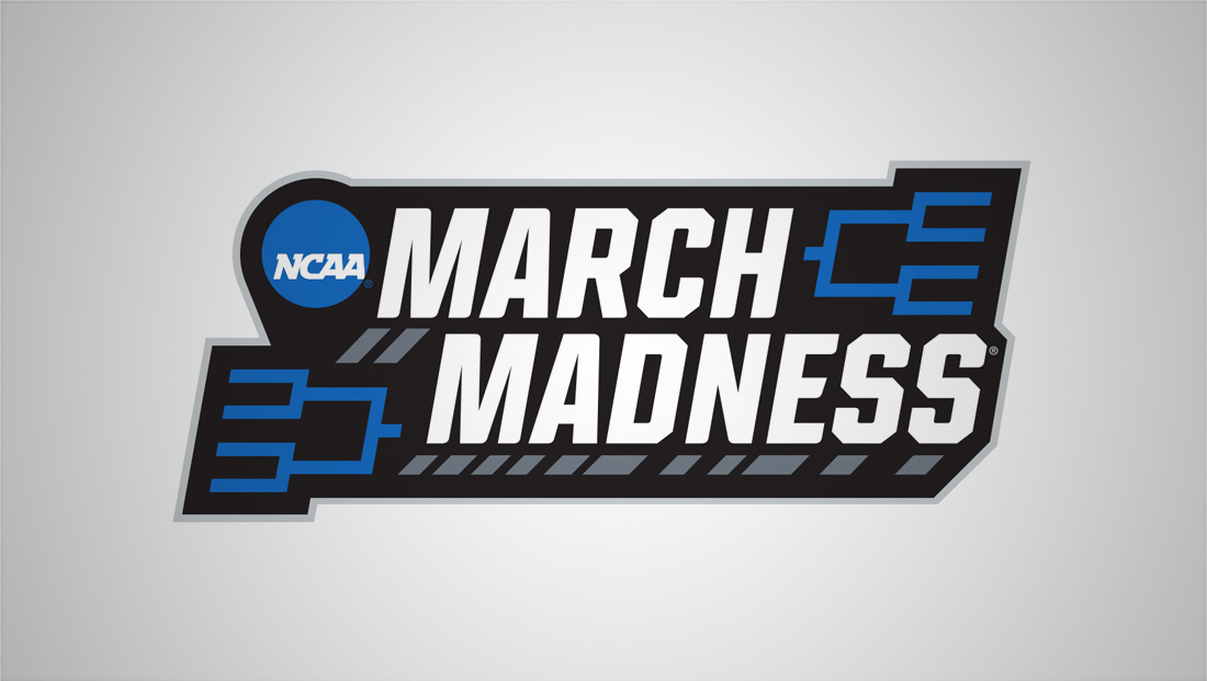 JW Marriott bracket in Indy breaks own record for largest March Madness bracket