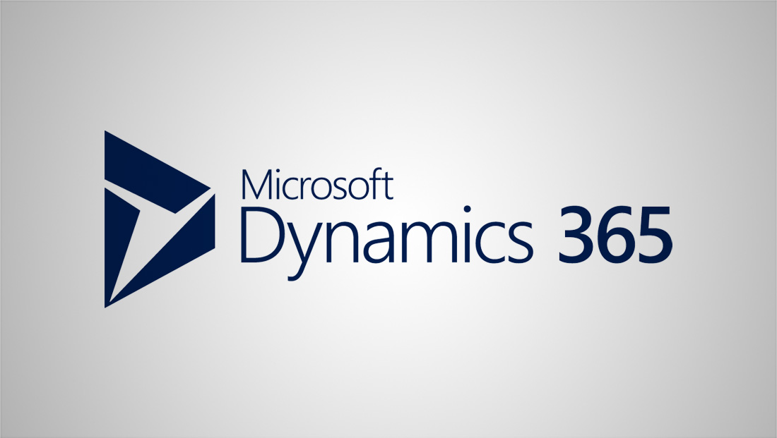 Microsoft launches ecommerce offering on Dynamics 365 platform