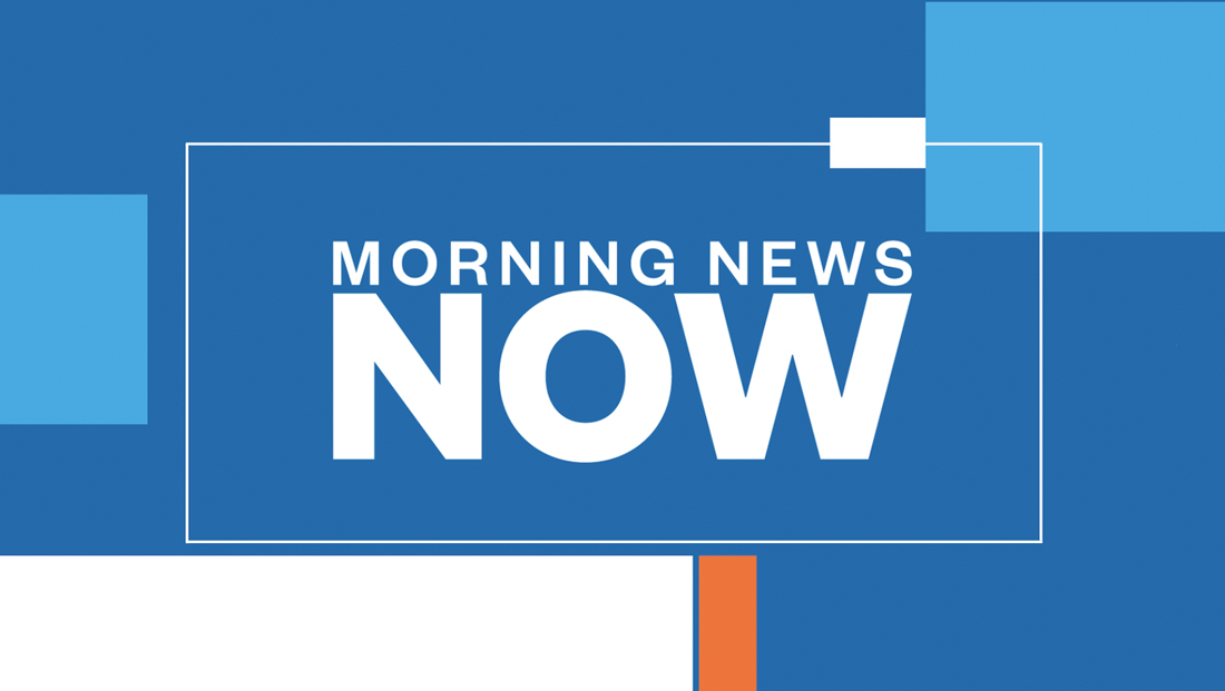 NBC News Now launching morning newscast