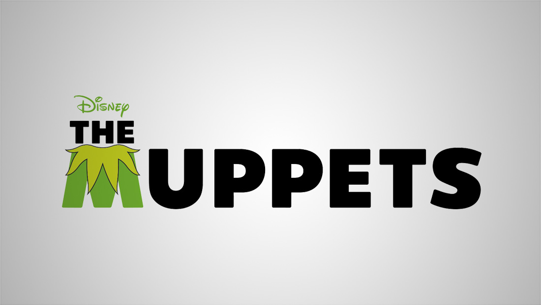 Disney scraps plans for scripted Muppets show on streaming service