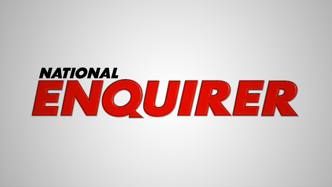 National Enquirer shredded Trump documents, Ronan Farrow book claims
