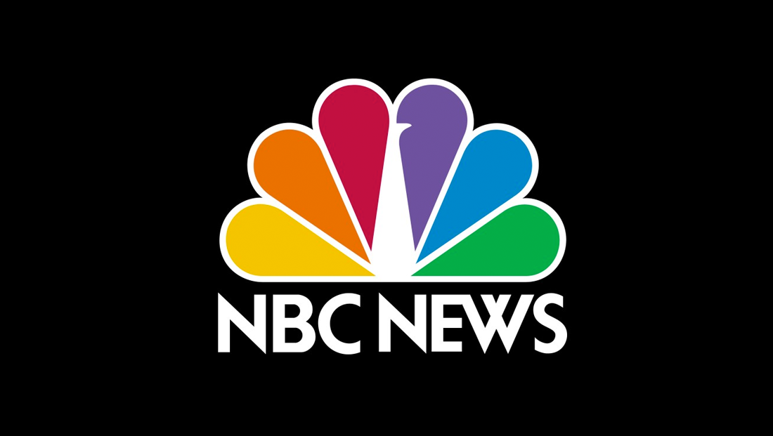 NBC announces election night coverage plans