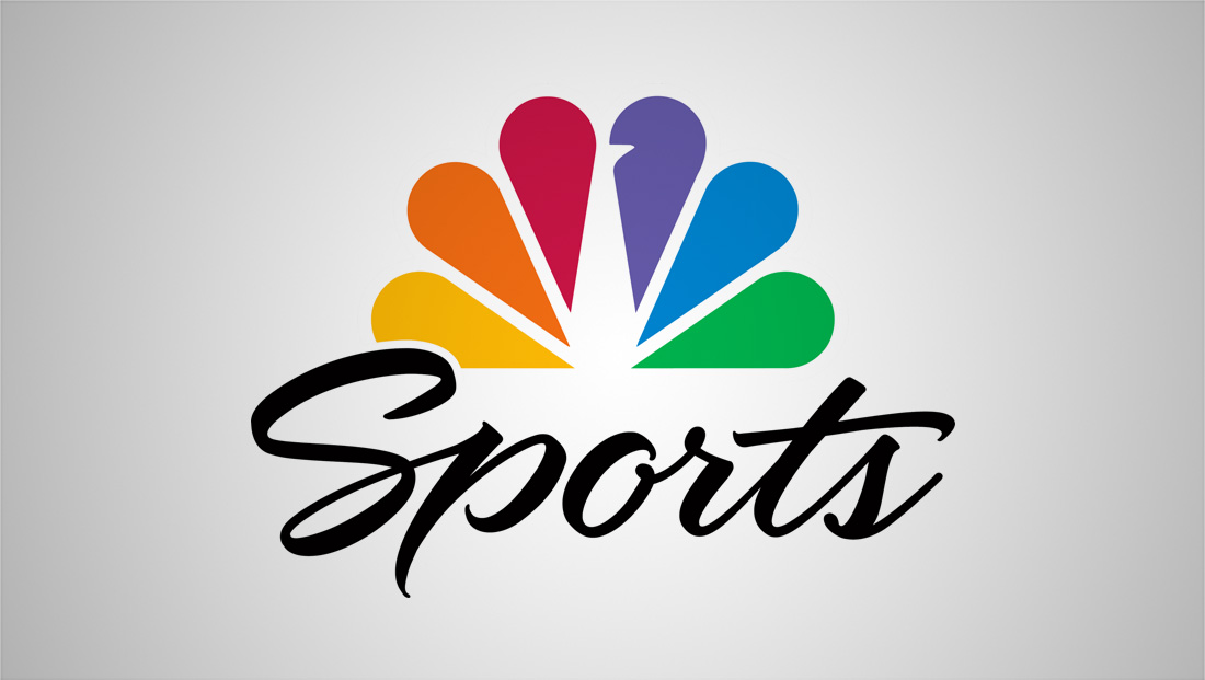 National NBCSN will shut down in late 2021