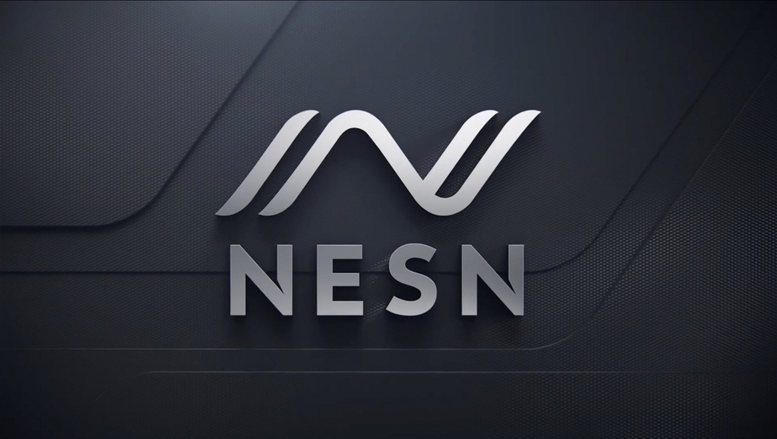 NESN launches new logo, branding